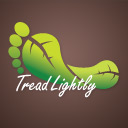 Tread Lightly