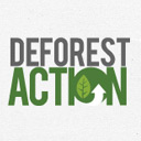 DeforestACTION