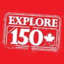 Explore 150